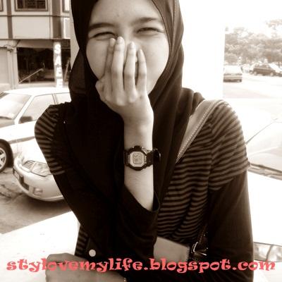 stylovemylife.blogspot.com