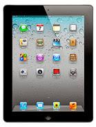 http://m-price-list.blogspot.com/2013/11/apple-ipad-2-wi-fi-3g.html