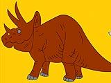 Triceraptors