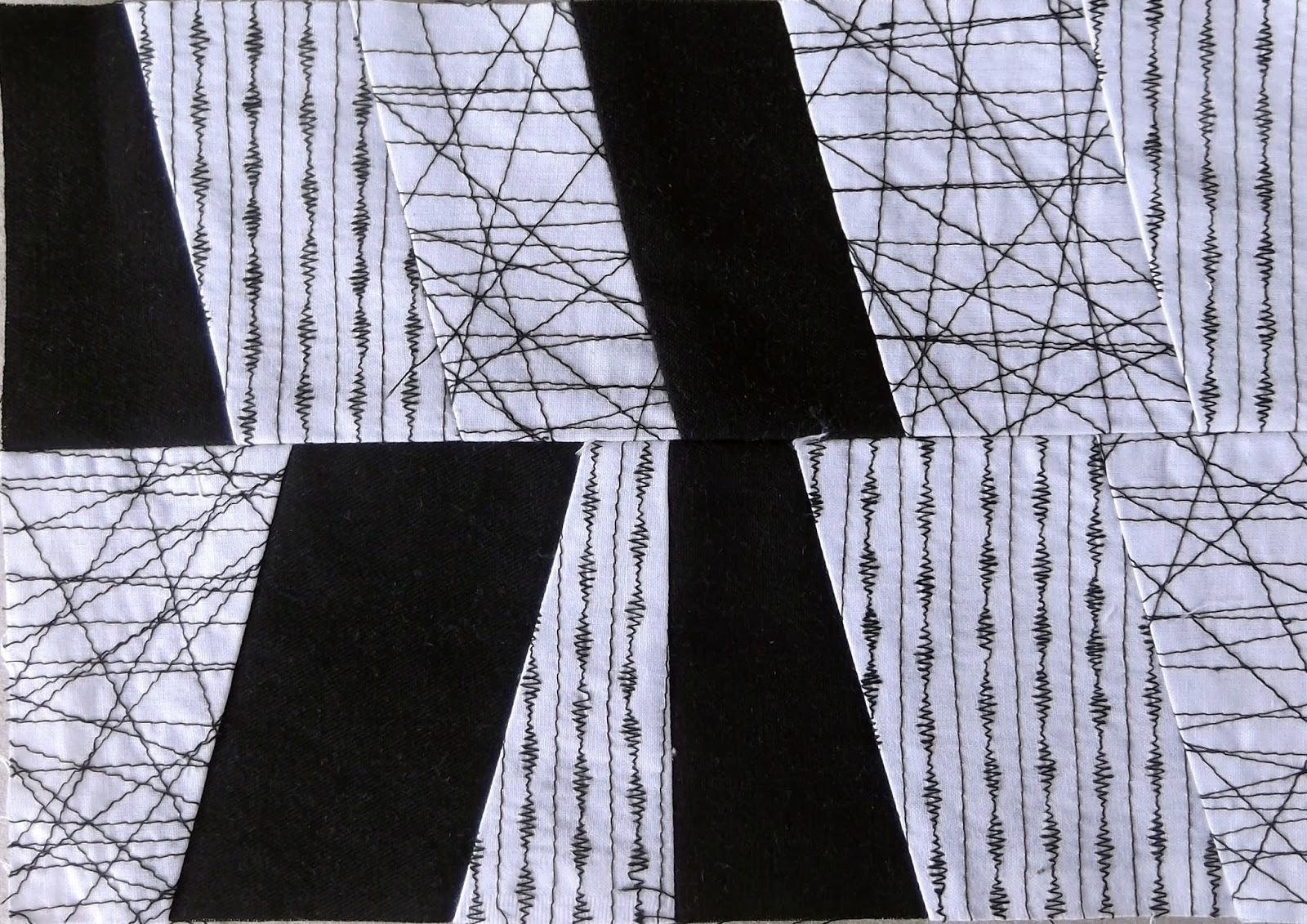 patchwork ασπρόμαυρο, patchwork φωτογραφίες, patchwork σχέδια, patchwork ιδέες, patchwork