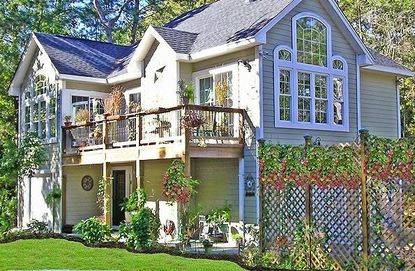 Planos de casas planos de casas bonitas for Planos de casas lindas