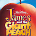 Disney Film Project Podcast - Episode 221 - James and the Giant Peach