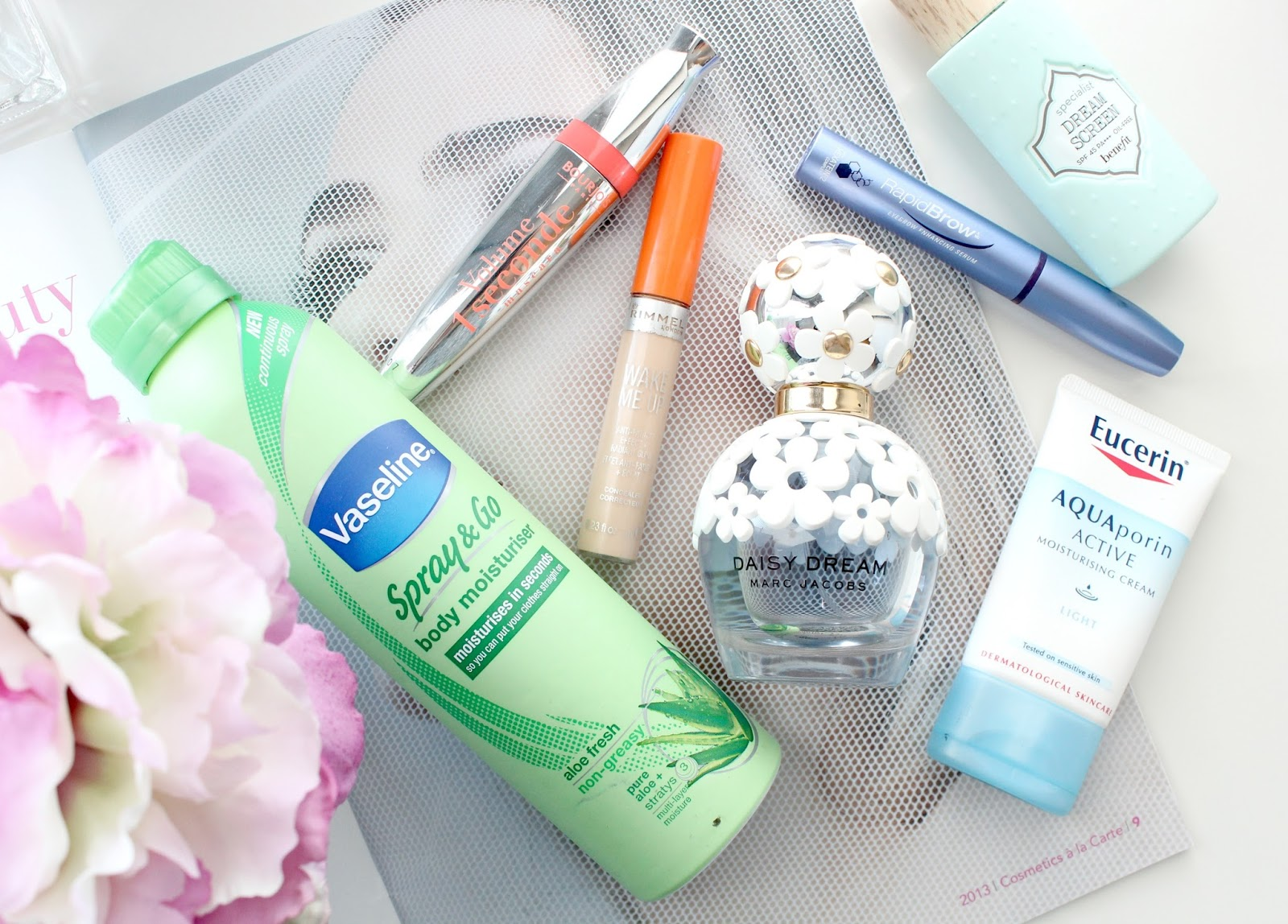 Beauty Blog Monthly Favourites, Beauty Blog Monthly Favourites 2014, June Monthly Favourites, Monthly Beauty Favourites