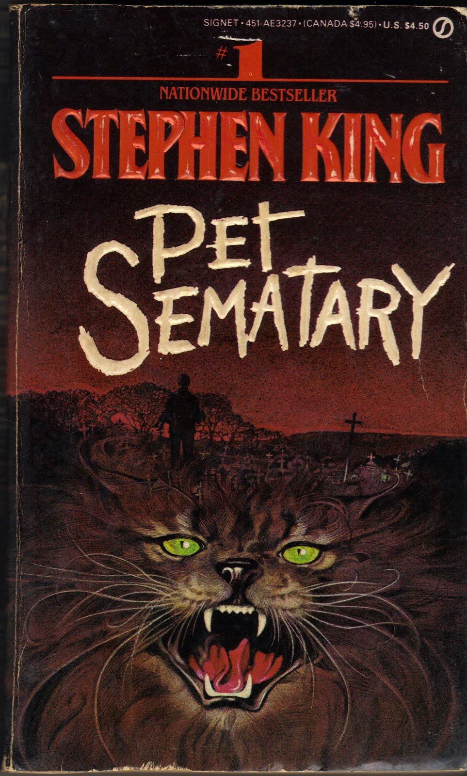 http://4.bp.blogspot.com/-dDG4uW_YtgE/TptCxkusPjI/AAAAAAAAETw/Ici6SC1BqW8/s1600/pet+sematary+1st+paperback+1984.jpg