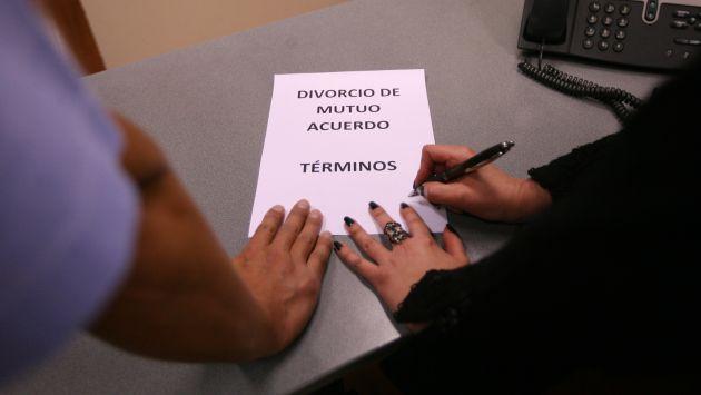 Divorcio Matrimonio Catolico Ante Notario : TravesÍa metodolÓgica implementación del divorcio por