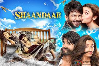 Shaandaar 2015
