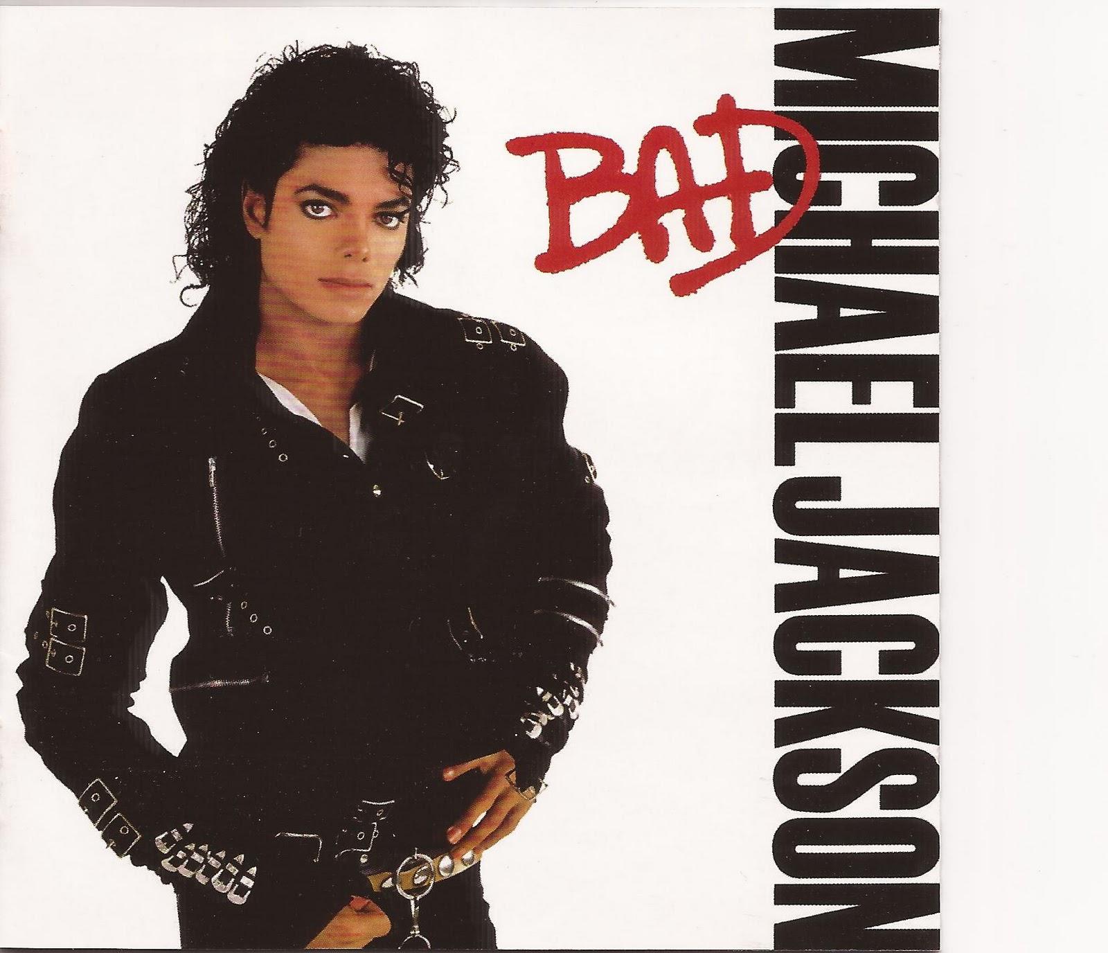 http://4.bp.blogspot.com/-dDGTW40tByE/TqYz7Ly1gxI/AAAAAAAAAmI/HZ1ddqNbsUw/s1600/Portada+Michael+Jackson+Bad.jpg
