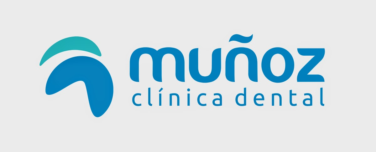 EL BLOG DE LA CLÍNICA DENTAL MUÑOZ