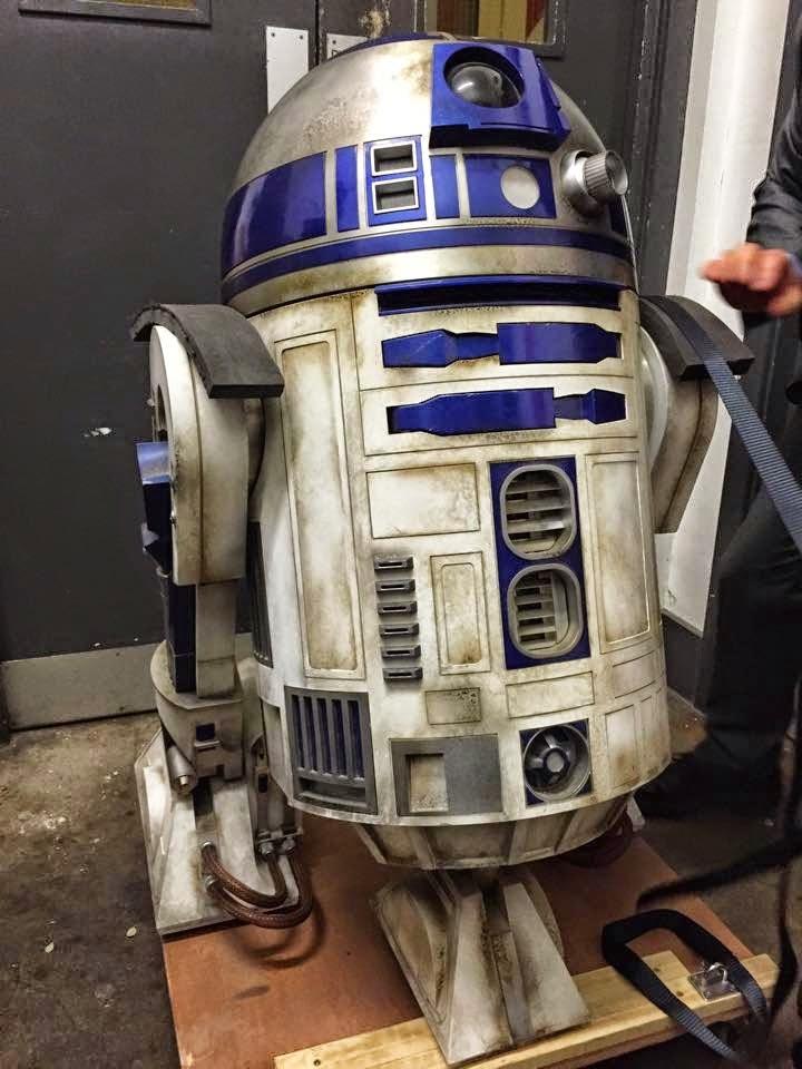 R2 D2の画像 p1_39