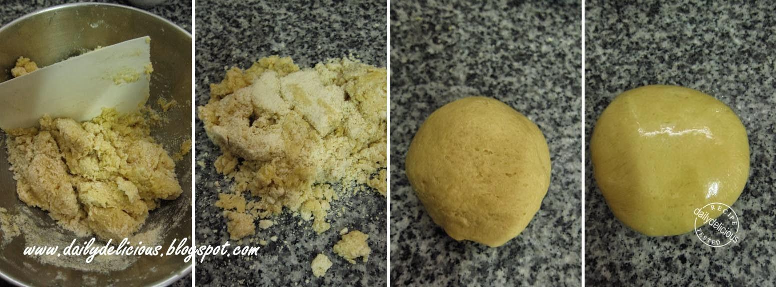 Lemon Pie Filling Cake Mix Recipe