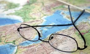 Extinción de la autorización de residencia por pasar tiempo fuera de España