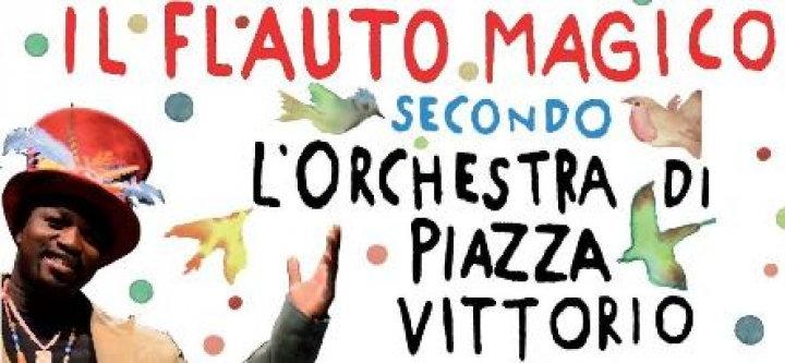 Natale a Milano: cosa fare, tra mercatini, mostre, concerti, spettacoli teatrali ed altri eventi consigliati