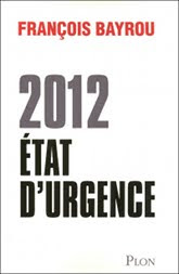 Etat d&#39;urgence 2012