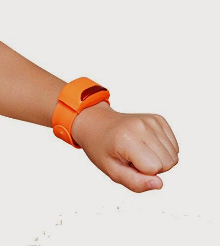 Useful Smart Watches for Kids (15) 12