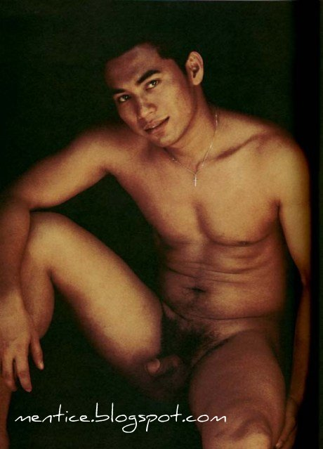 men filipino naked picture