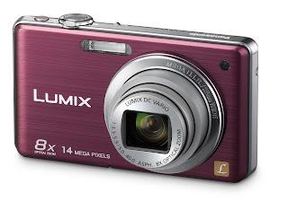 Die beste kompaktkamera 2013