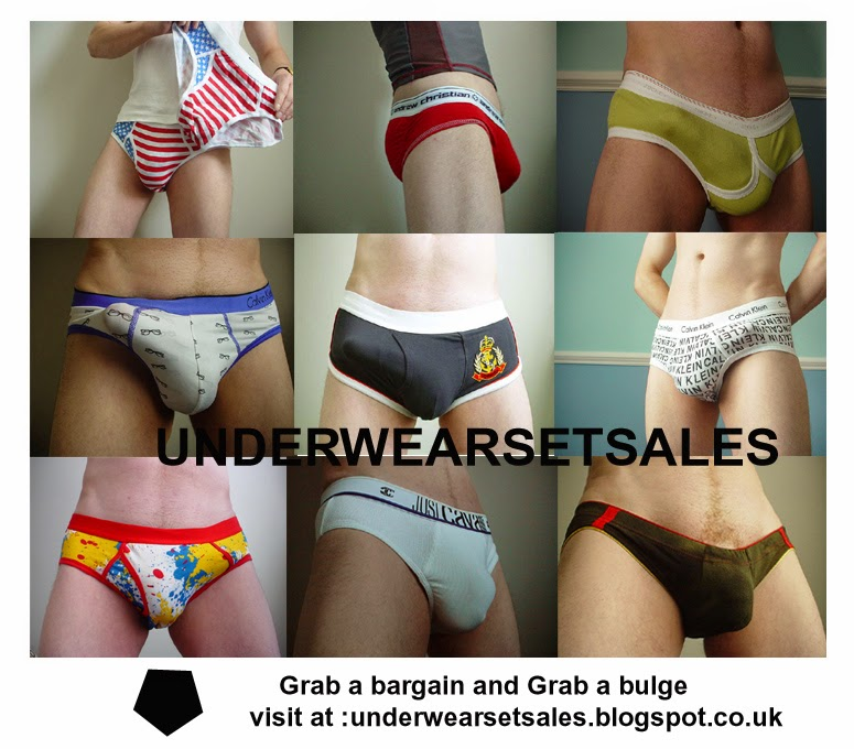 http://underwearsetsales.blogspot.co.uk/