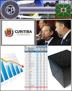 Prefeitura Municipal de Curitiba Prefeitura de Curitiba Capital .
