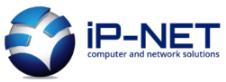 iP-NET.GR