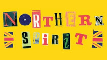 Northern Spirit&#39;s A Wondrous Place blog