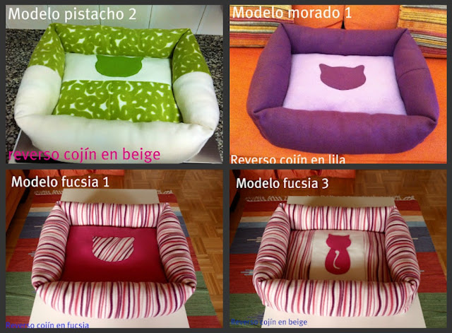 Camas de gato disponibles - Página 8 Collage+de+Picnik