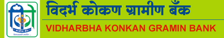 Vidharbha Konkan Gramin Bank (VKGB) Interview List for Officer Scale I & Office Assistant Posts