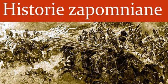 Polska historia i kultura