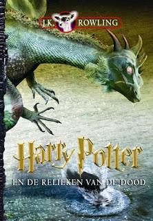 http://4.bp.blogspot.com/-dDQXh6fuSc0/TybXZYEdqHI/AAAAAAAAB7s/rp9KH5THbxA/s1600/Harry-Potter-en-de-Relieken-van-de-Dood.jpg