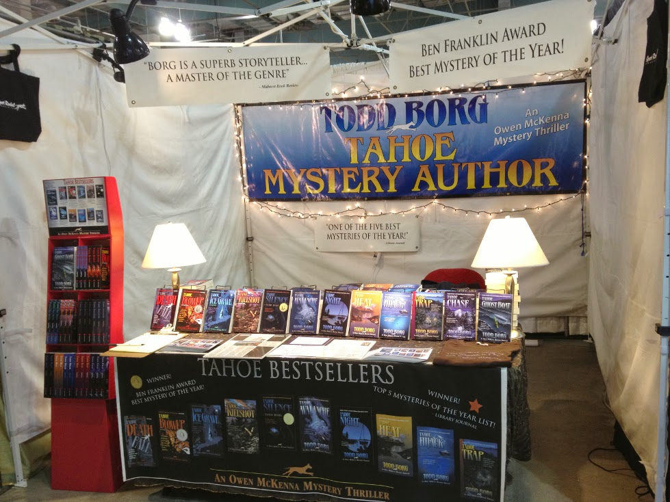 mystery writing awards Welcome to the daphne du maurier award for excellence in mystery/suspense contest this site is the one stop place for both contestants and judges.