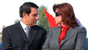 La justice rejette le décret-loi portant sur la saisie des biens du clan Ben Ali