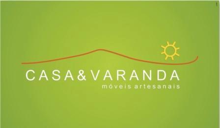 Casa & Varanda