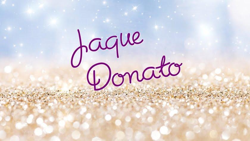 Blog Jaqueline Donato
