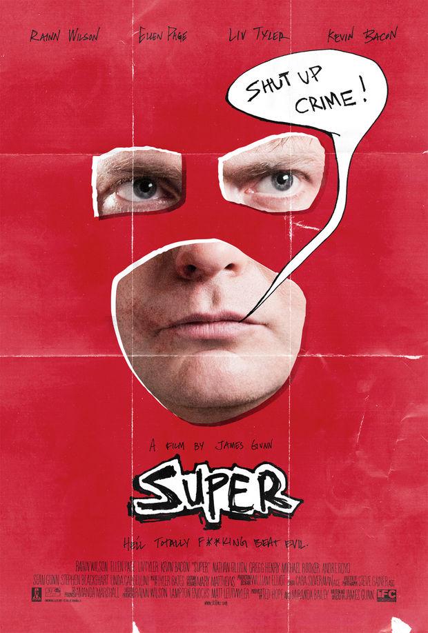 Super Dublado