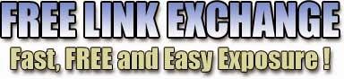 ROCKETTLINK257-PlanetXmail-FREE-LINK-EXCHANGE