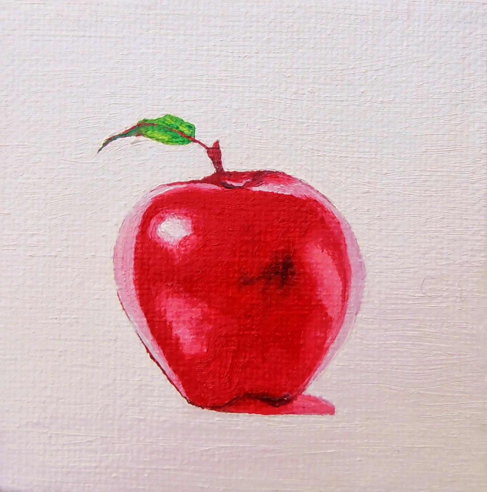 Alana Grant Art