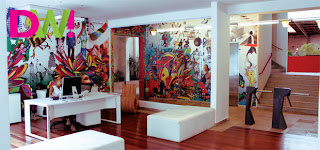 foto: casa.abril.com.br