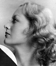 """Mi adorada Joan Crawford, en """" La abeja reina """""""