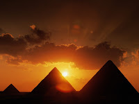 egypt civil war