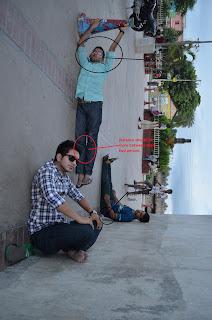 """online-photography-courses-3d-image-2"""