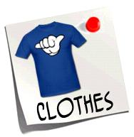 http://quizlet.com/10559870/clothes-flash-cards/