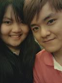 my dear ^^