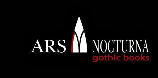 Ars Nocturna Gothic Books