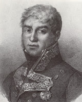 Luís Lacy y Gautier