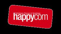 http://happy-com.fr/