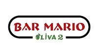 Bar Mario Oliva 2