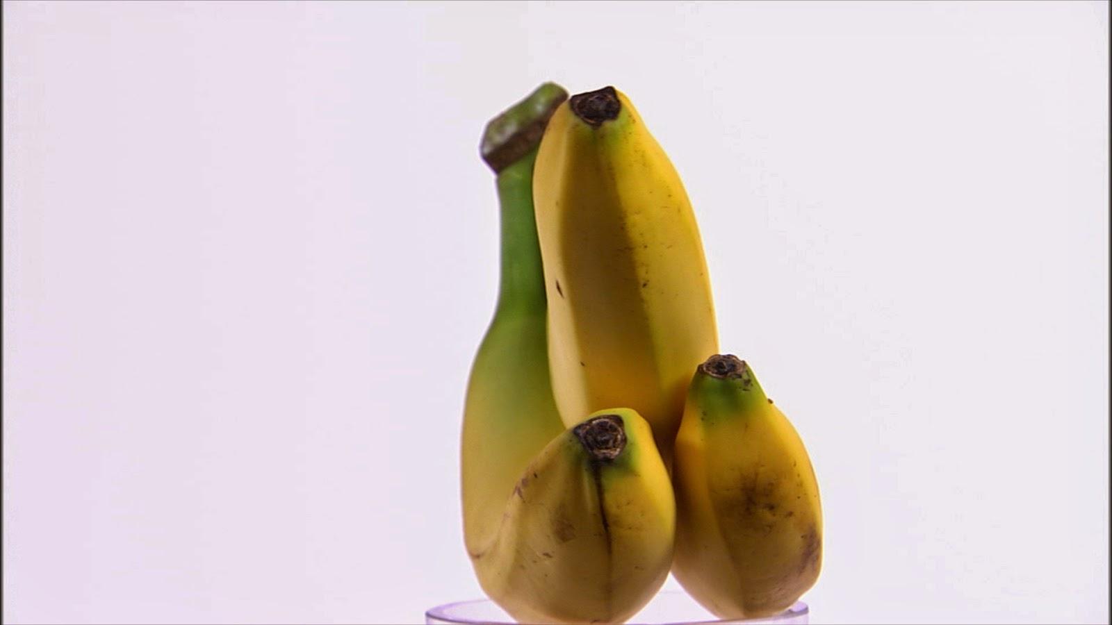 رجيم الموز وفاعليته في انقاص الوزن