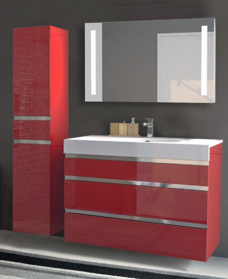 Aqualys burdin bossert prolians besancon meuble salle de bains jules decotec - Meuble trois tiroirs ...