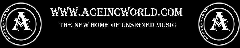 ACEINCWORLD