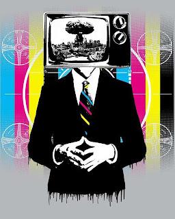 texnikes-propagandas-pou-efarmozei-i-kubernisi