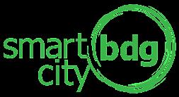 Bandung Smart City